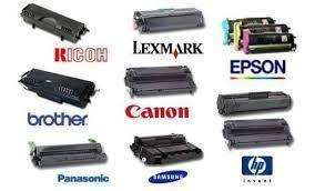 TONER TINTA HP 98 727 940 82 84 94 72 88 564 74 75 60 920 711 17 45 15 10 11 27 28 82 56 57 60 62 96 21 22 93 92 88XL