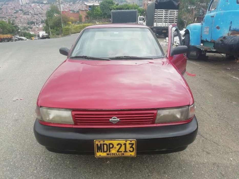 Nissan Otros Modelos 1994 - 0 km