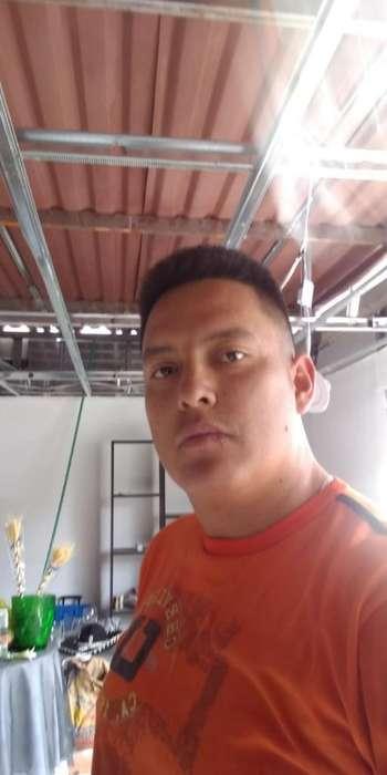 Busco Empleo Soy Oficial de Construcción