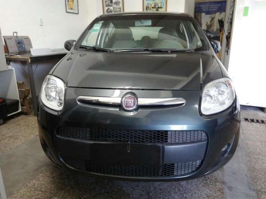 Fiat Palio 2013 - 103000 km