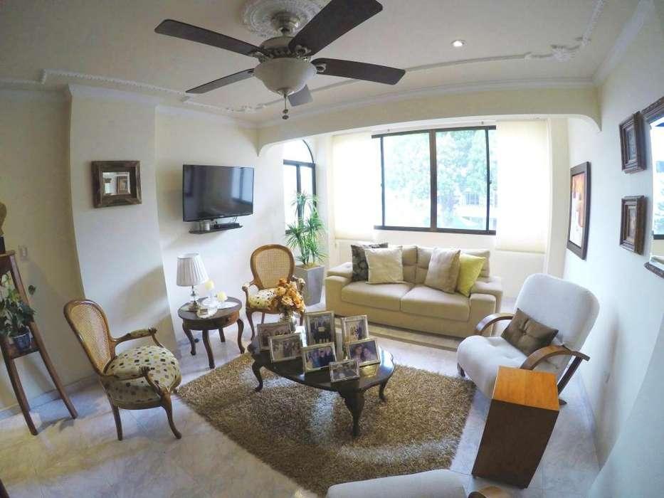 Apartamento en el Barrio Manga - wasi_787904