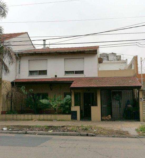 Casa en Venta en , San isidro US 350000
