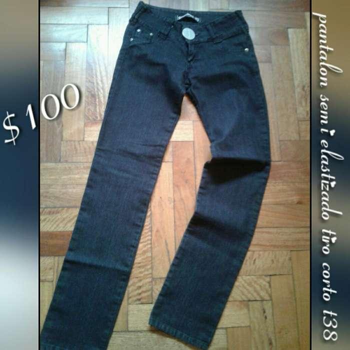 8a95f03d429fea Pantalones chupin: Ropa y Calzado en Capital Federal   OLX
