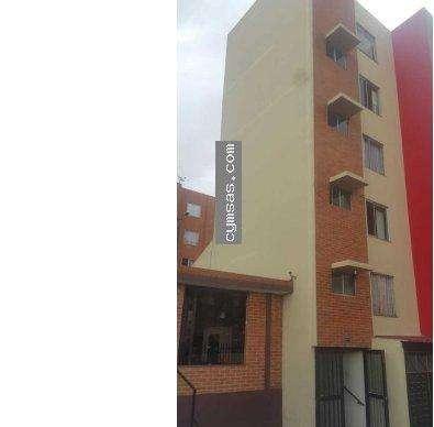 Venta De Apartamentos En Fontibon Bogota Apartamentos Casas