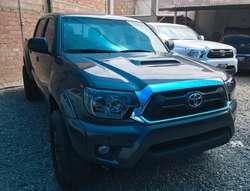 Toyota Tacoma Pre-Runner Automatica,
