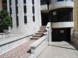 Casa en Arriendo en la Av Circunvalar Pereira 1124