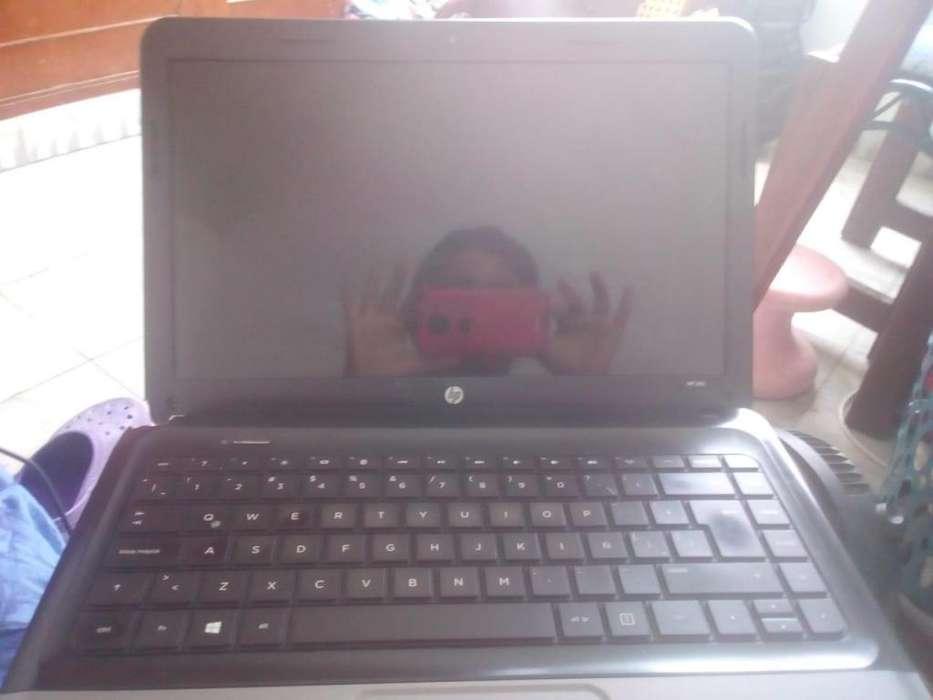 Se Vende Portatil HP 245 Para repuesto disco duro dañado whatssap 3176052374