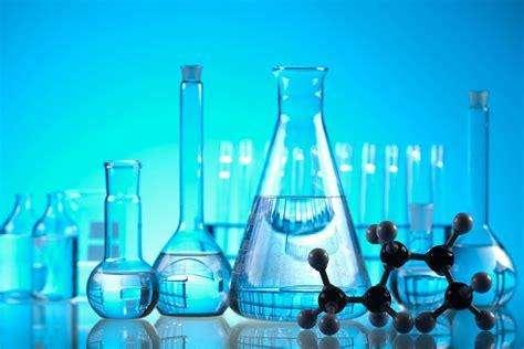Tutorías de Química en Bucaramanga y alrededores