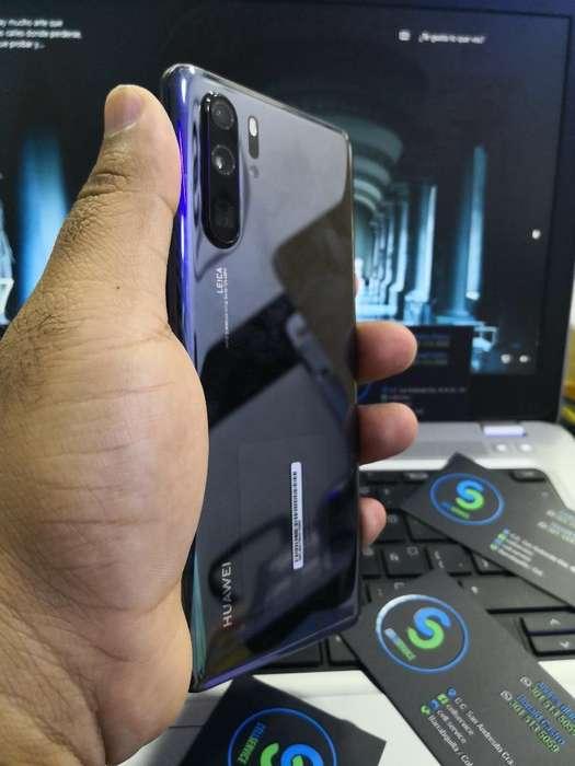 Huawei P30 Proo de 256 Gb