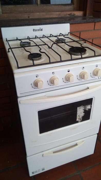 Vendo <strong>cocina</strong> Nueva sin Uso