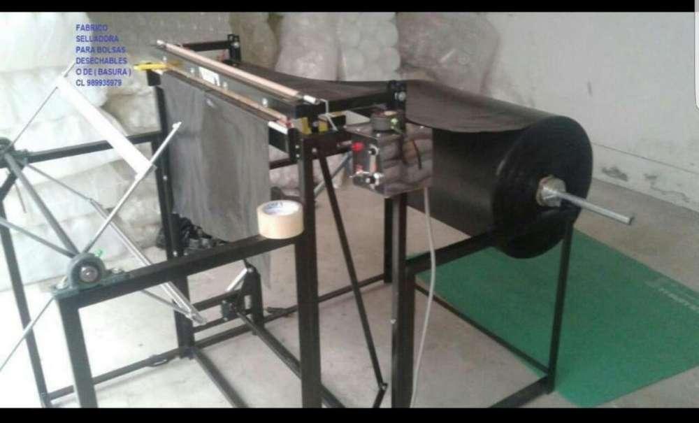 da664086a Maquinas para fabricar: Negocios y Oficinas en venta en Perú | OLX