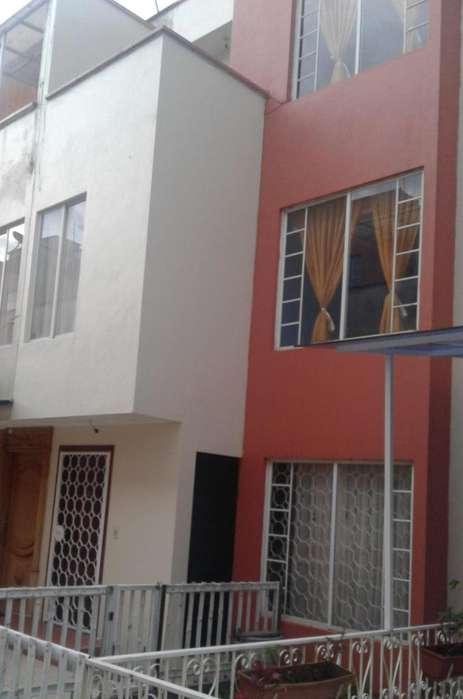 ARRIENDO <strong>casa</strong> O VENDO