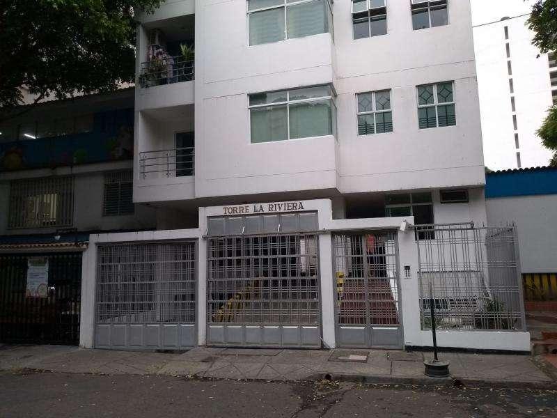 <strong>apartamento</strong> En Arriendo En Cúcuta La Riviera Cod. ABPRV-647