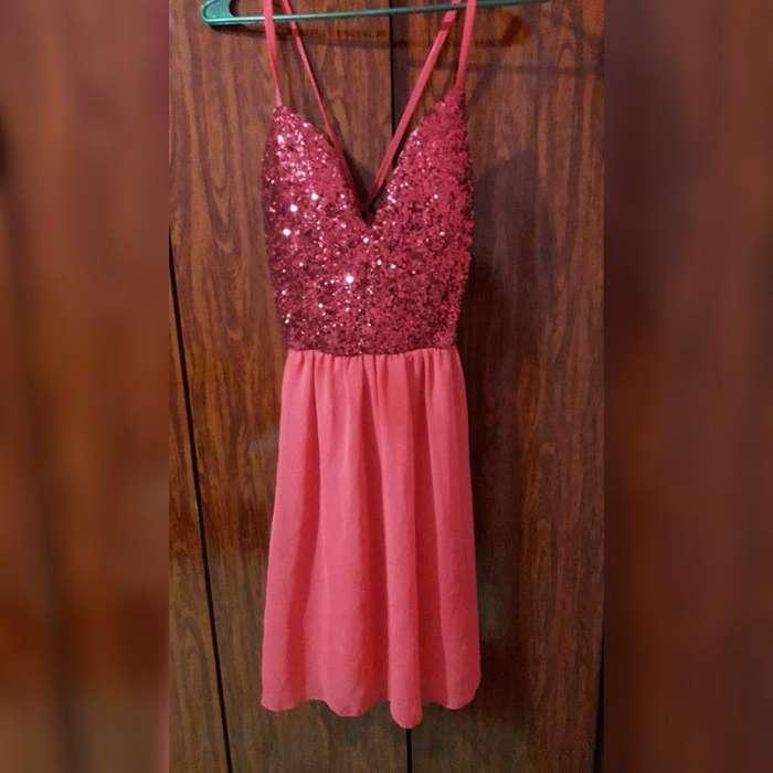 Vestidos para Fiestas Mujeres
