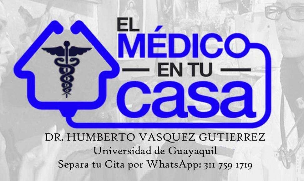 Servicio de medico en casa, consulta a Domicilio Armenia Quindio, Consulta general, infiltaciones