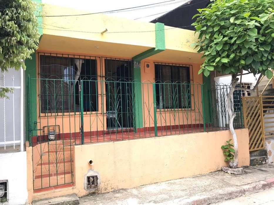 Casa Luis Carlos Galan