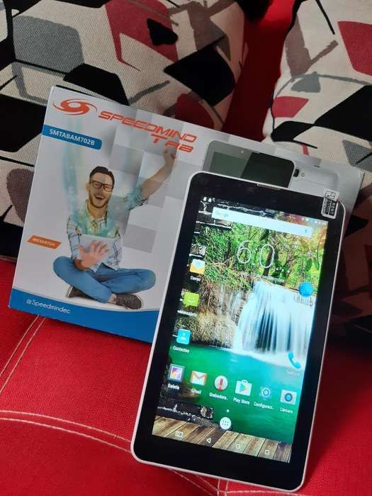 Vendo Tablet Economica 50