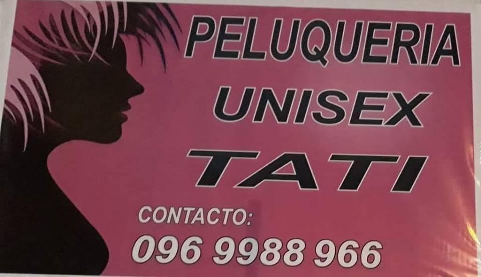 OFERTA DE TRABAJO EN TATY PELUQUERIA