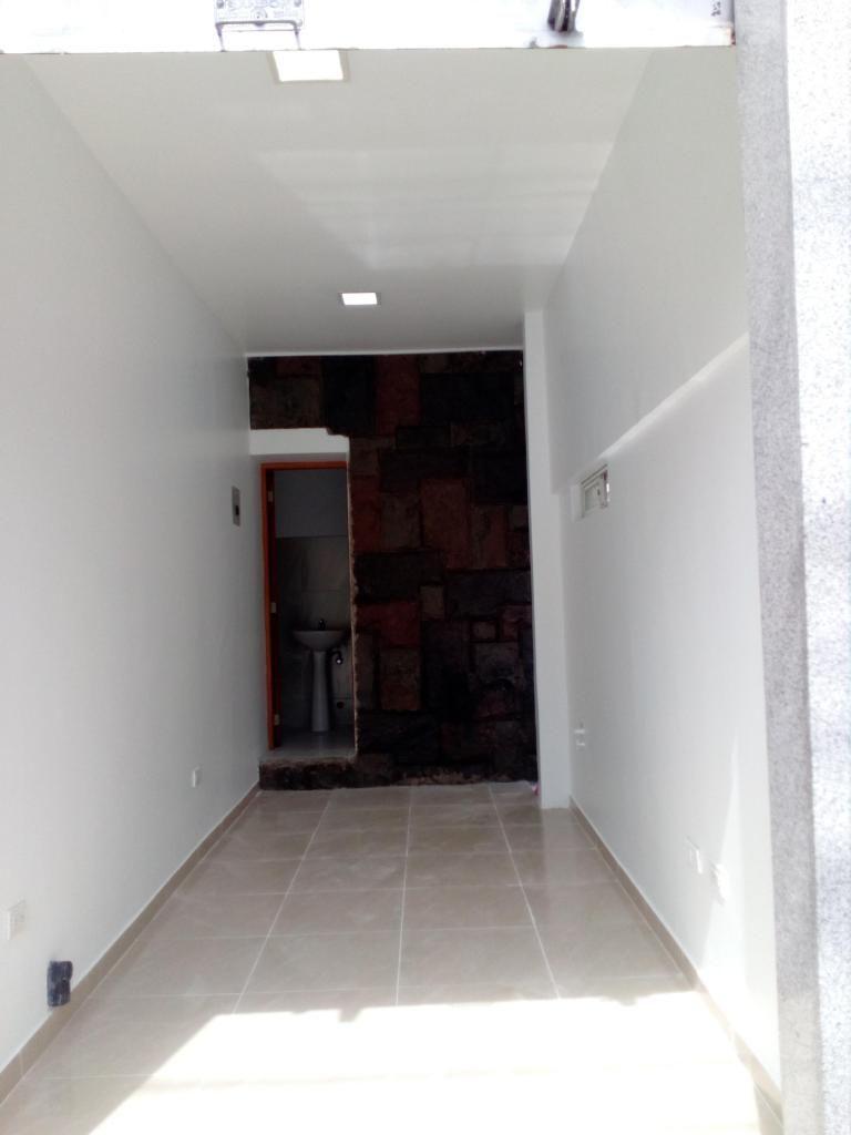 Arriendo,Local,Comercial,Oficina,Consultorios,Elegante,Centro,Norte de Quito,Santa Clara,por Clínica Pichincha