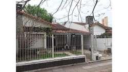 Saavedra  1100 - UD 240.000 - Terreno en Venta