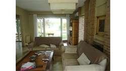 Casa En Venta En San Francisco - Vm Martignone Lote / N 0 - UD 350.000 - Casa en Venta