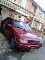 Fiat Premio Cs Modelo 1996