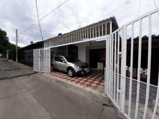 ARRIENDO DE <strong>casa</strong>S EN EL VERGEL ORIENTE NEIVA 459-5197