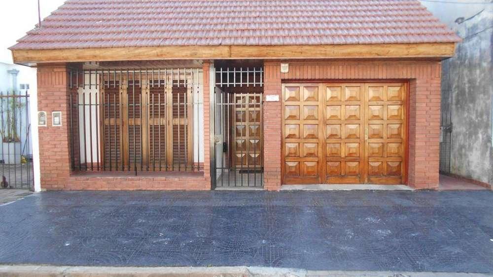 Casa en Venta en , US 245000