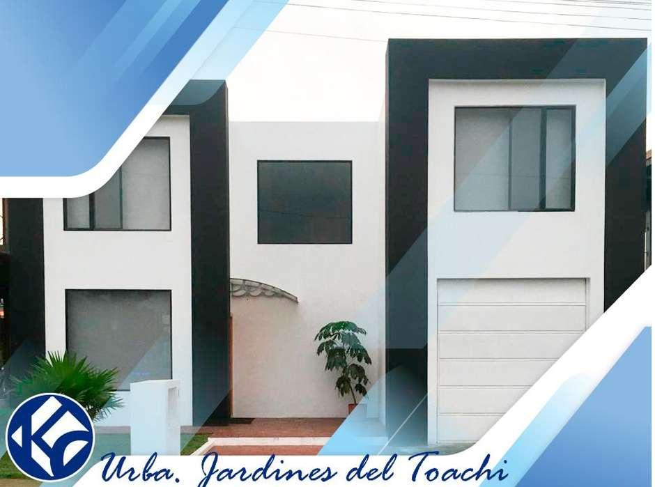 venta-casa-jardines del toachi-