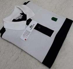 Polo Lacoste  Original Devanlay