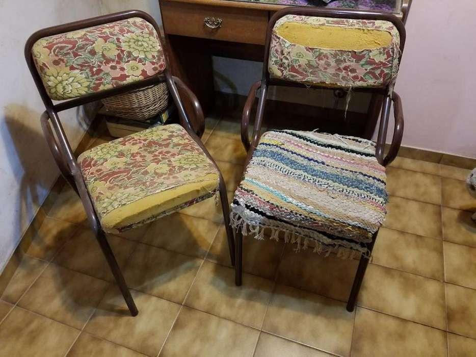 <strong>silla</strong> de Caño
