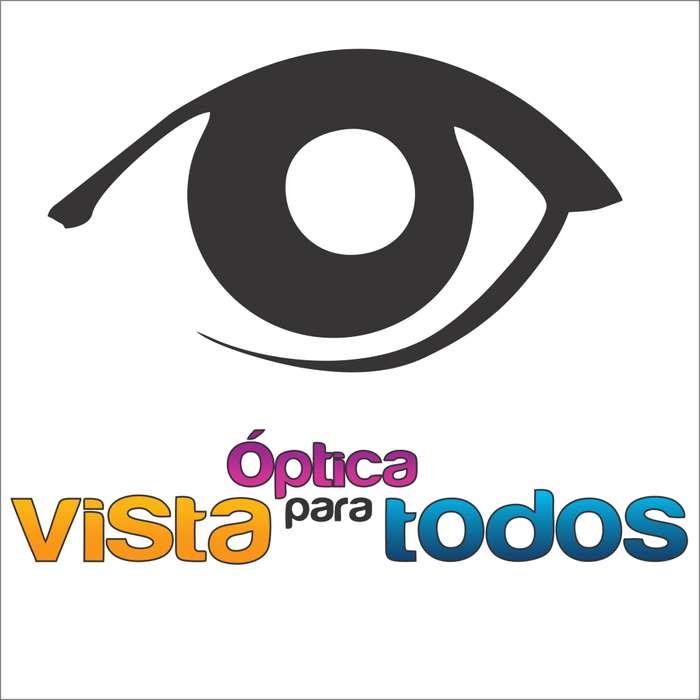 Optometrista tiempo completo