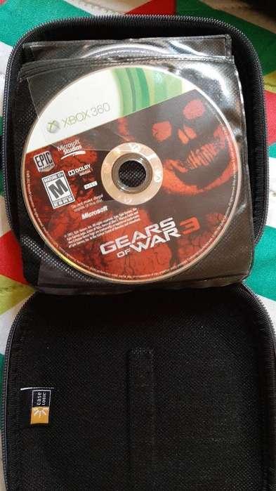 Venta de Peliculas Xbox 360