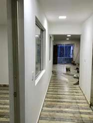 CÓDIGO M134: Hermoso Apartamento para Estrenar Primer Piso en Cabañitas