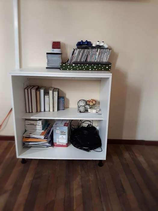 Mueble Multiusos