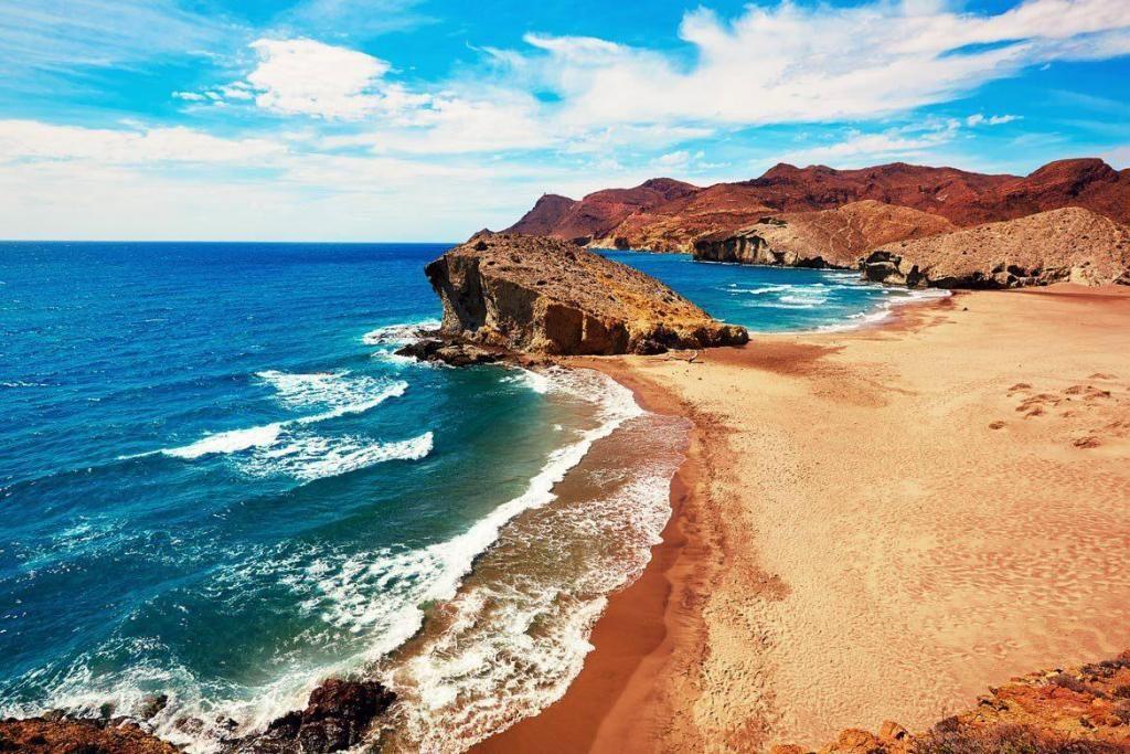 Terreno de 10 Ha en la Playas cerca al mar en ENGABAO
