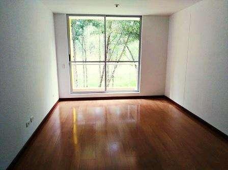 ARRIENDO DE <strong>apartamento</strong> EN TOCANCIPA TOCANCIPA TOCANCIPA 61-899