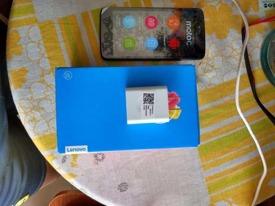 se vende o se cambia Motorola c 140