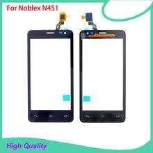 Touch Noblex N451
