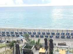 Dpto en Beachwalk Resort 2 camas Queen Ubicación Hallandale Beach Boulevard 2602, Miami, Florida