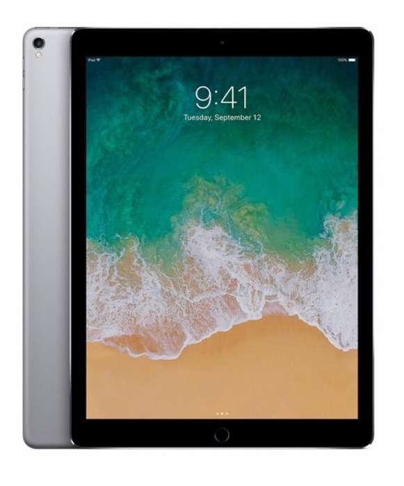Apple iPad Pro2 -12.9 Wifi