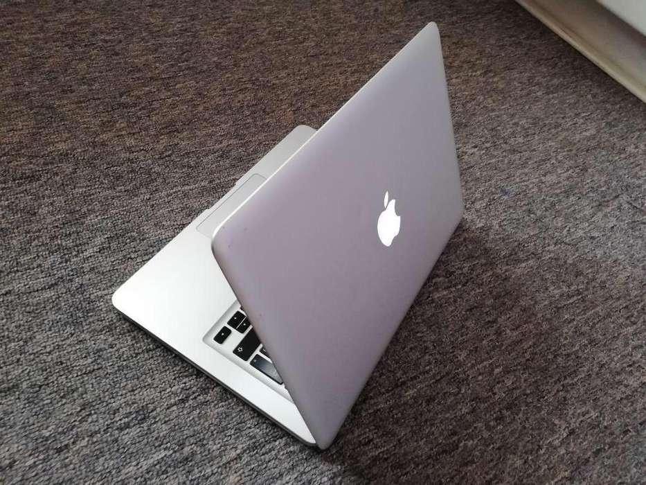 Macbook Pro 2009 de 500Gb 410 Negociabl