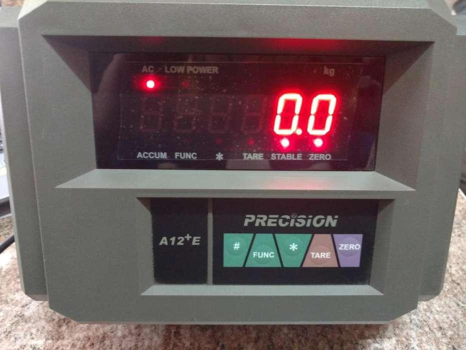 Celda Dinamometro Tipo S Digital 500kg