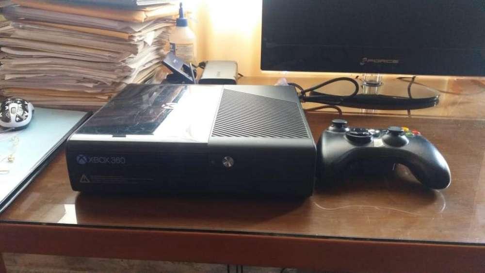 Xbox 360 Super Slim
