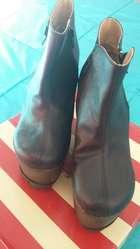 Zapatos de Mujer Nuevos