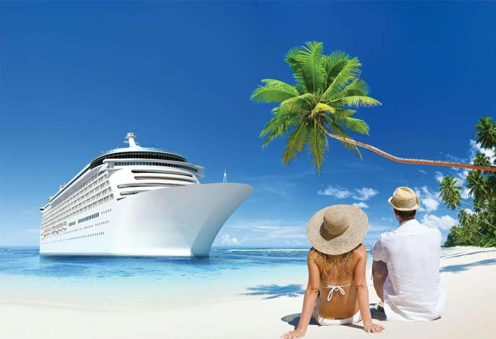 Remato Packmiamiorlando Crucero Bahamas