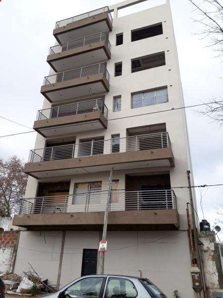 Departamento en Venta, 70mts, 2 dormitorios 215883