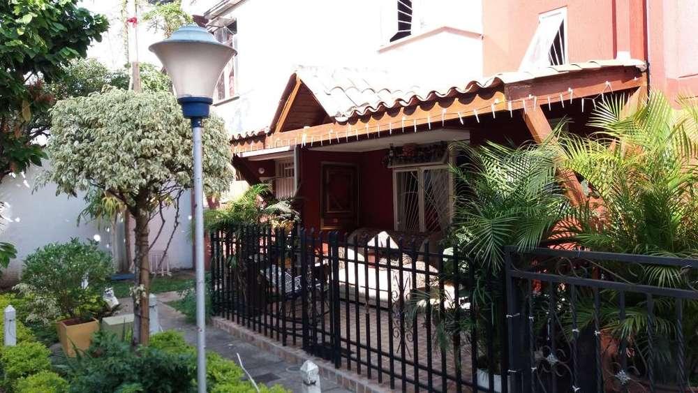 Se Vende Casa En Giron. Conjunto Portal 2 - wasi_522973