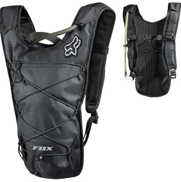 Fox Hydration Pack Camelback