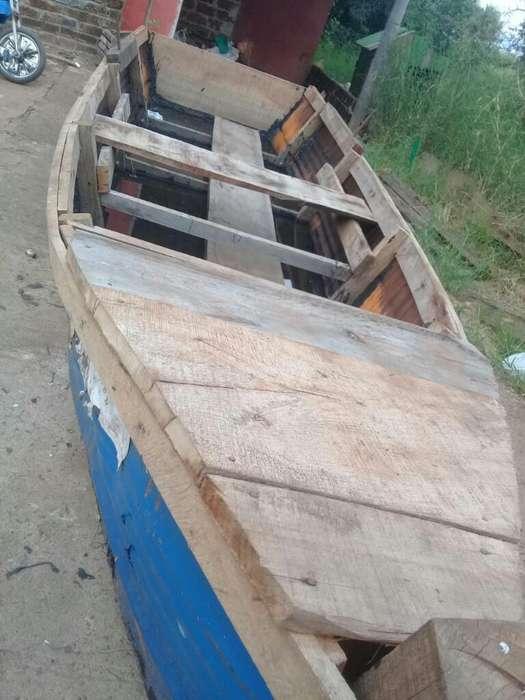 Canoa Nueva a Estrenar 3764870322
